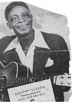 Otis Redding Lonely Amp Blue The Deepest Soul Of Otis