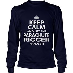 PARACHUTE RIGGER #gift #ideas #Popular #Everything #Videos #Shop #Animals #pets #Architecture #Art #Cars #motorcycles #Celebrities #DIY #crafts #Design #Education #Entertainment #Food #drink #Gardening #Geek #Hair #beauty #Health #fitness #History #Holidays #events #Home decor #Humor #Illustrations #posters #Kids #parenting #Men #Outdoors #Photography #Products #Quotes #Science #nature #Sports #Tattoos #Technology #Travel #Weddings #Women