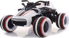 ΟΧΗΜΑΤΑ 12 VOLTS : Ηλεκτροκίνητο Αυτοκίνητο Mars 12V SMT-918 Cangaroo Electric Cars, Mars, Vehicles, March, Car, Vehicle, Tools