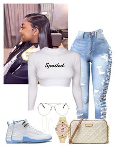Top Clothing Stores For Teenage Girl Swag Outfits For Girls, Teenage Girl Outfits, Cute Swag Outfits, Girls Fashion Clothes, Teen Fashion Outfits, Look Fashion, Trendy Outfits, Girl Fashion, Tween Clothing