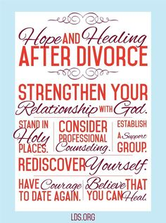 Life After Divorce Quotes. QuotesGram