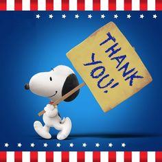 Peanuts Movie, Peanuts Cartoon, Peanuts Characters, Peanuts Snoopy, Cartoon Characters, Thank You Snoopy, Snoopy Love, Snoopy And Woodstock, Snoopy Pictures