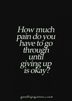 Quotes On Life Best 337 Relationship Quotes And Sayings 106 - Quotes World - Moving on Quotes - Life Quotes - Family Quotes Quotes Deep Feelings, Mood Quotes, Positive Quotes, Life Quotes, Feeling Hurt Quotes, Feeling Broken Quotes, Emotion Quotes, Pain Quotes, Strength Quotes