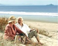 Retirement Investing 101 article: No matter your age or stage in life, find out if you're on track with your retirement savings. Retirement Budget, Investing For Retirement, Early Retirement, Retirement Planning, Retirement Pension, Retirement Savings, Retirement Accounts, Portfolio Strategy, Best Places To Retire