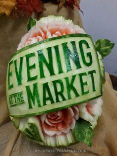 Watermelon, Events, Fruit, Food, Essen, Meals, Yemek, Eten