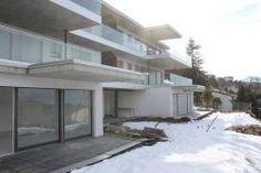 3.3Zimmer Neubauwohnungen mit Schwimmbad * Panoramaseeblick