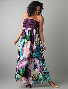 Pin By Gloria Lerma On Dresses Maxi And Skirts Pinterest
