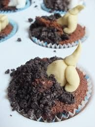 Image result for puppy cupcake ideas