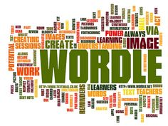 Dave Sugden writes about teachers seeing the usefulness of Wordle and textwall. Vet Pictures, First Day Of School Activities, Texts, Presentation, Teacher, Student, Writing, Learning, Professor