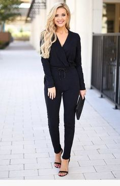 30 Classy Yet Trendy Outfits Ideas for Young Women Smart Casual Outfit, Casual Chique, Casual Work Outfits, Business Casual Outfits, Classy Outfits, Trendy Outfits, Outfit Work, Outfit Ideas, Fashion Outfits