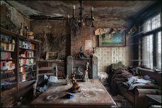 Huize Vanneste / House of Vanneste (Be) | Flickr - Photo Sharing!