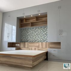 Cheap Dorm Decor, Cheap Bedroom Decor, Bedroom Furniture Design, Modern Bedroom Design, Bed Design, Bed Furniture, Home Room Design, Home Interior Design, Interior Livingroom
