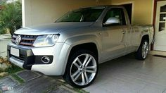 Vw Amarok V6, Convertible, Volkswagen, Volvo Wagon, Car Stuff, Pickup Trucks, Concept Cars, Cars And Motorcycles, Offroad
