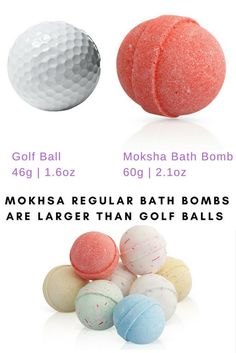 Make You Feel, How Are You Feeling, How To Make, Drop The Bomb, Best Bath Bombs, Relaxing Bath, Smell Good, Flower Petals, Bath Time