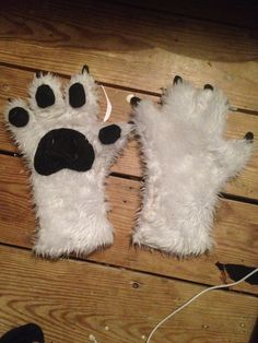 Wolf Fursuit, Shag Rug, Snoopy, Costumes, Fictional Characters, Art, Shaggy Rug, Art Background, Dress Up Clothes
