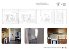 Bathroom Medicine Cabinet, Building Information Modeling, Tecnologia, Architecture, Projects