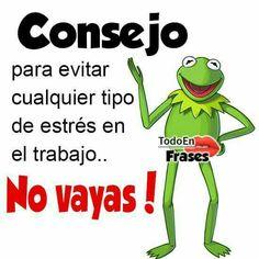 Buen consejo jiiii .... y quien paga moya jaaaa😀😀 Funny Spanish Jokes, Spanish Humor, Funny Adult Memes, Funny Jokes, Snoopy Quotes, Funny Greetings, Funny Phrases, Motivational Phrases, Funny Comments