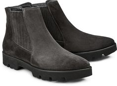 1a0175ff2b40d8 Görtz · BootePaul GreenChelsea Stiefel. Paul Green Chelsea-Boots