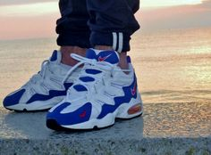 In search of more information on sneakers  In that case click here to get  much 2d86c46b9a118