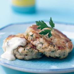Shape the potato cod cakes up to 8 hours ahead; cover and refrigerate until you are ready to cook them. Have the cod steamed at the...