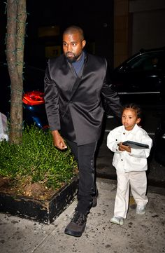 The Kanye West Look Book | GQ Kanye West Outfits, Kanye West Style, Kanye West Family, Grunge Shoes, Baby Blue Aesthetic, Yeezy Fashion, Yeezy Outfit, Kim And Kanye, Famous Singers