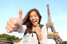 5 coisas: morar no exterior