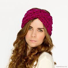 Chunky_criss-cross_headband_crochet_pattern_small2_small2