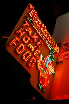 Nathan's Famous Take Home Food. http://www.flickr.com/photos/tspauld/2744372498/in/set-1438116/