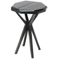 Chase Side Table Oly Studio Small Accent Tables Mosaic Coffee Table