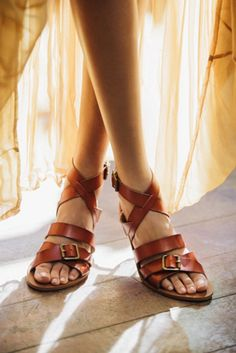 Celebrate #EarthDay with eco-friendly #fashion and accessories like these vegan #shoes