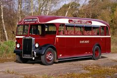 A few of my favourite buses & coaches. London Transport, Public Transport, Volkswagen Bus, Vw Camper, Bus Art, Routemaster, Buses And Trains, Train Truck, Cool Vans