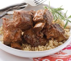 ... great_meals/leigh_ann_recipes/meat/Pages/braised_beef_short_ribs.aspx