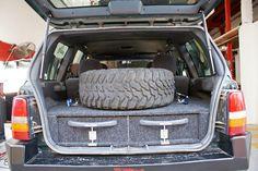Jeep Zj, Jeep Gear, Jeep Wrangler Lifted, Lifted Jeeps, Jeep Wranglers, Jeep Grand Cherokee Zj, Accesorios Jeep Grand Cherokee, Jeep Mods, Jeep Accessories