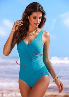 24.99$  Watch now - http://vifpz.justgood.pw/vig/item.php?t=xptxle21546 - Retro Vintage Bathing Suits
