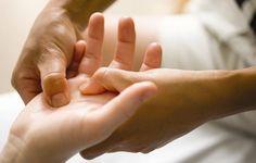 A Acupressura pode ser considerada a arte de viver em boa saúde, através da estimulação dos pontos energéticos do corpo. De facto, é possível estimular os pontos energéticos do nosso...