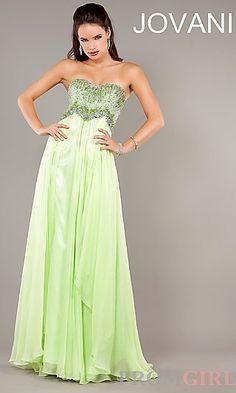 strapless-jovani-1920-dress