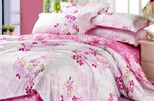 Twin Bed Sets With Comforter Refferal: 8953543524 Best Bedding Sets, Cheap Bedding Sets, Cotton Bedding Sets, Pink Bedding, Luxury Bedding Sets, Comforter Sets, Floral Comforter, Affordable Bedding, Cotton Duvet