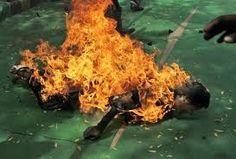 il fuoco di elia colpisce i soldati - Cerca con Google