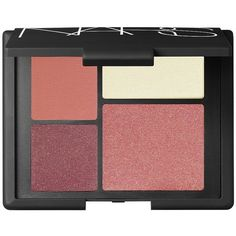 NARS Killing Me Softly Blush found on Polyvore