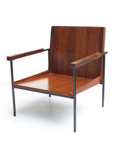 Image result for geraldo de barros cadeira