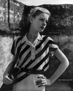 Lauren Bacall Harper