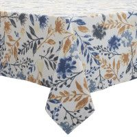 Tablecloths & Table Runners | Linen & More | Sur La Table