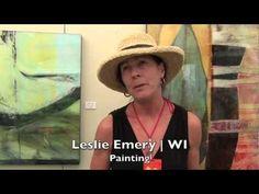 2012 Berkshires Arts Festival Artists Testimonials