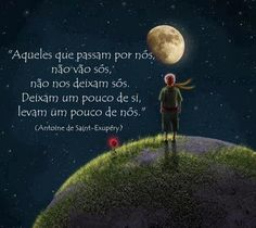 Amizade! Mais para pensar em -> www.facebook.com/OsculaOTeuPensamento