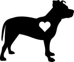 Afbeeldingsresultaat voor pitbull craft diy