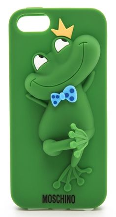 cute iPhone cover  http://rstyle.me/n/nk3gwpdpe