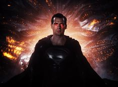 Evil Superman, Superman Henry Cavill, Superman Artwork, Batman, Dc Movies, Series Movies, Justice League 2017, Vertigo Comics, Face Change