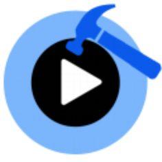 Stellar Phoenix Video Repair 2.0  Easily repair video files.