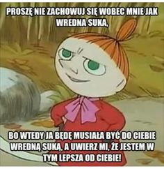 mała mi Dr House Quotes, Badass Quotes, Man Humor, Suki, Motto, Polish People, Motivational Quotes, Jokes, Thoughts