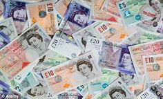 Sterling Pound weakened by 0.24 percent yesterday owing to strength in the DX after the hawkish comment by the Federal Reserve Chairwoman along with negative developments on the Greek front acted as a negative factor or the currency. - See more at: http://ways2capital-forextips.blogspot.in/2015/08/sterling-pound-expected-to-trade.html#sthash.ovoT4NTN.dpuf